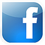 Facebook Montreal Est