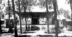 kung-fu-west-island-old-shaolin-temple